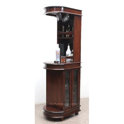 Bar Cabinet Furniture India Mf Cabinets