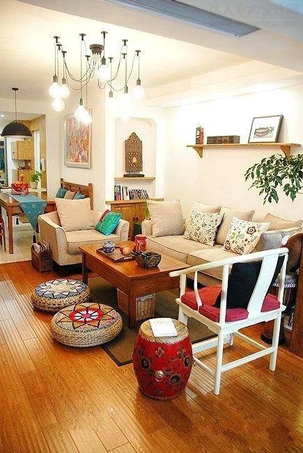 Einfache Renovierungsideen Zuhause | lord.colbro.co
