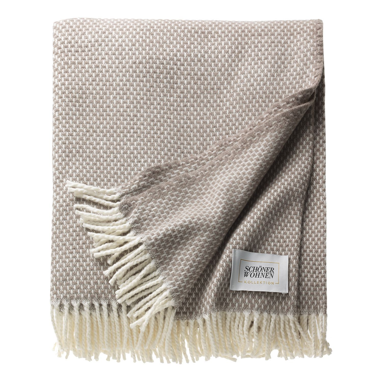 Plaid Sw Zen In 2020 Asthetisches Design Textilien Wohnen