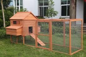 Bildergebnis Für Hühnerstall Bauanleitung 3 5 Hühner Hühnerstall