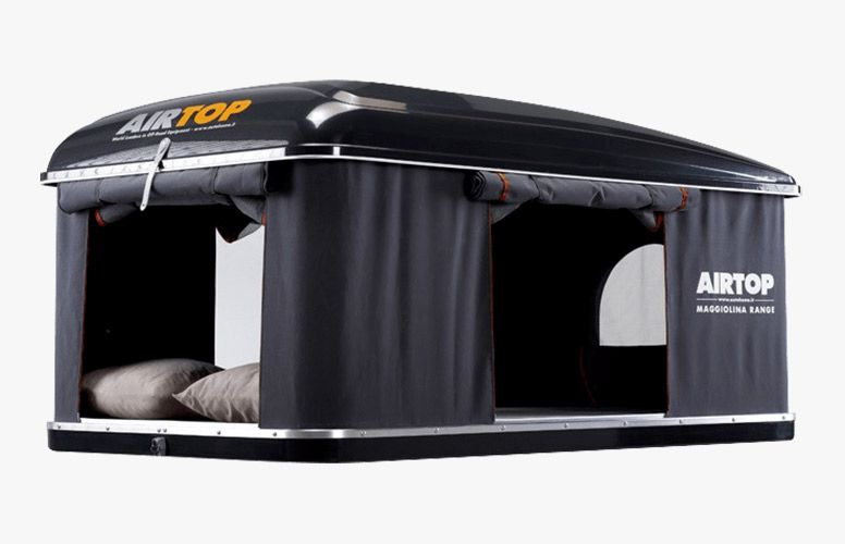 Autohome Air Top Rooftop Tent Roof Top Tent Family Tent Camping Car Tent