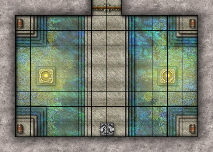 Room Mapper pin수혁 임 on maps and props | pinterest | rpg, cartography