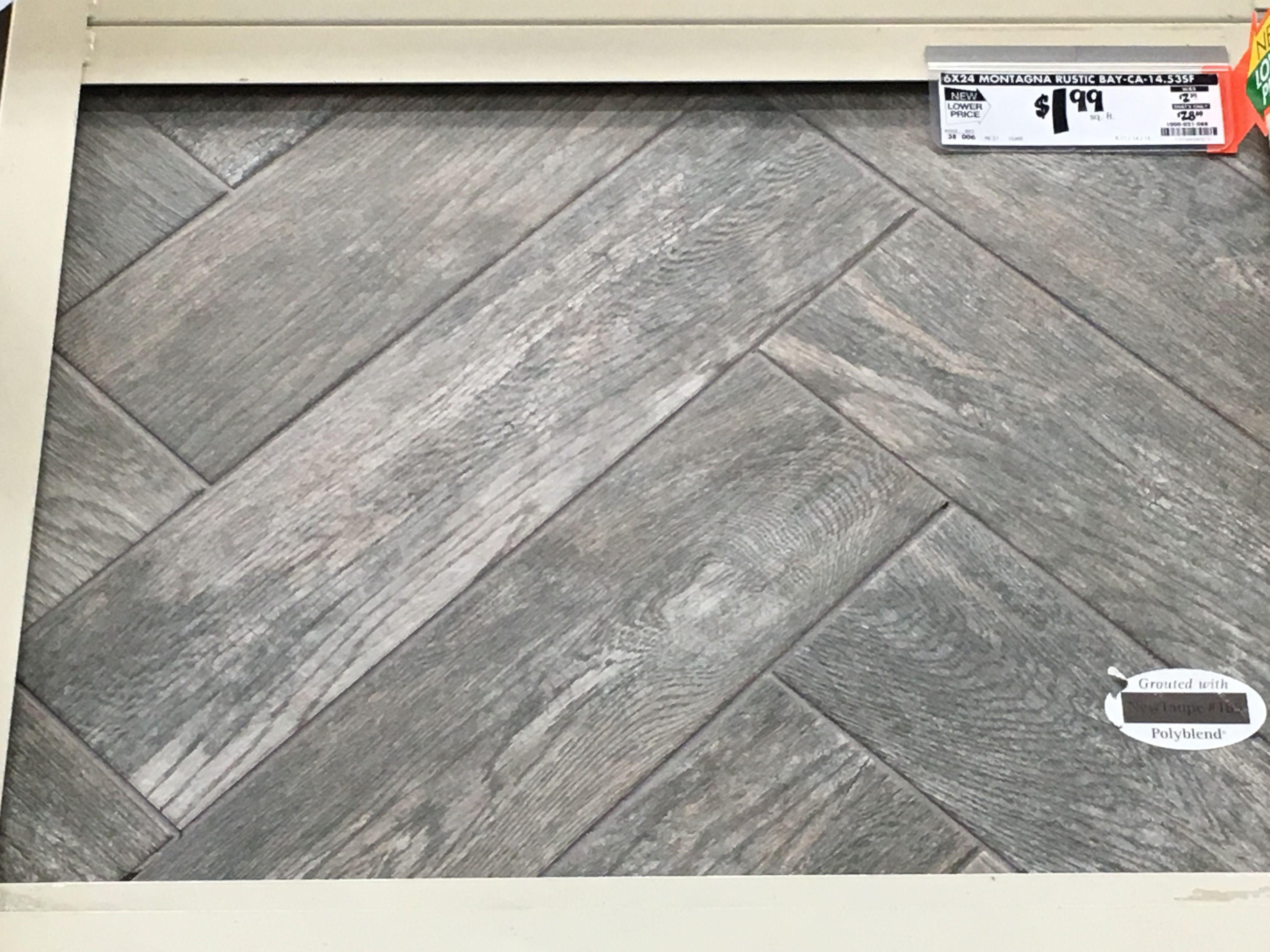 Pin by Melissa Webber on Master bedroom Flooring, Tile