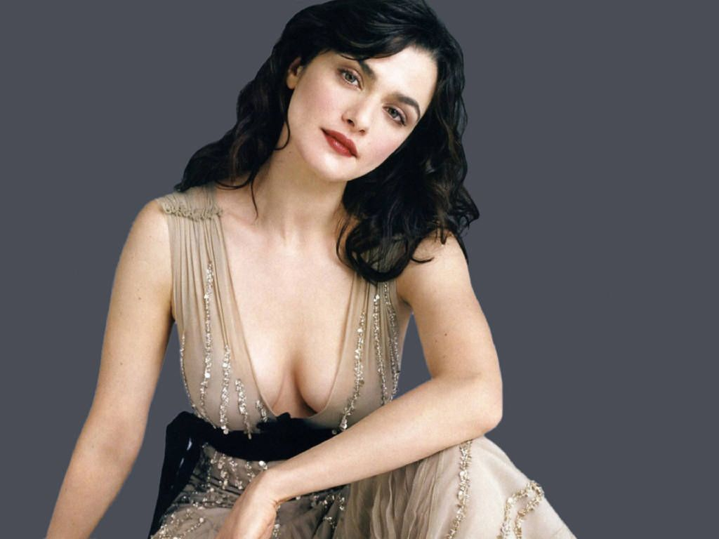 scene rachel weisz sex beautiful creatures