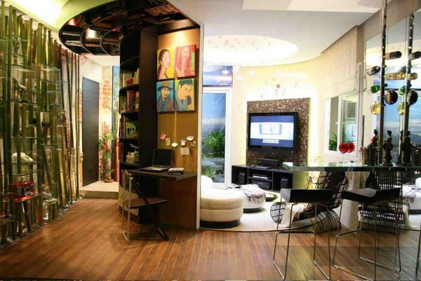 The Awesome On How To Decorate A Living Room Ideas  Home Decor Delectable Family Living Rooms Decoration Design Ideas