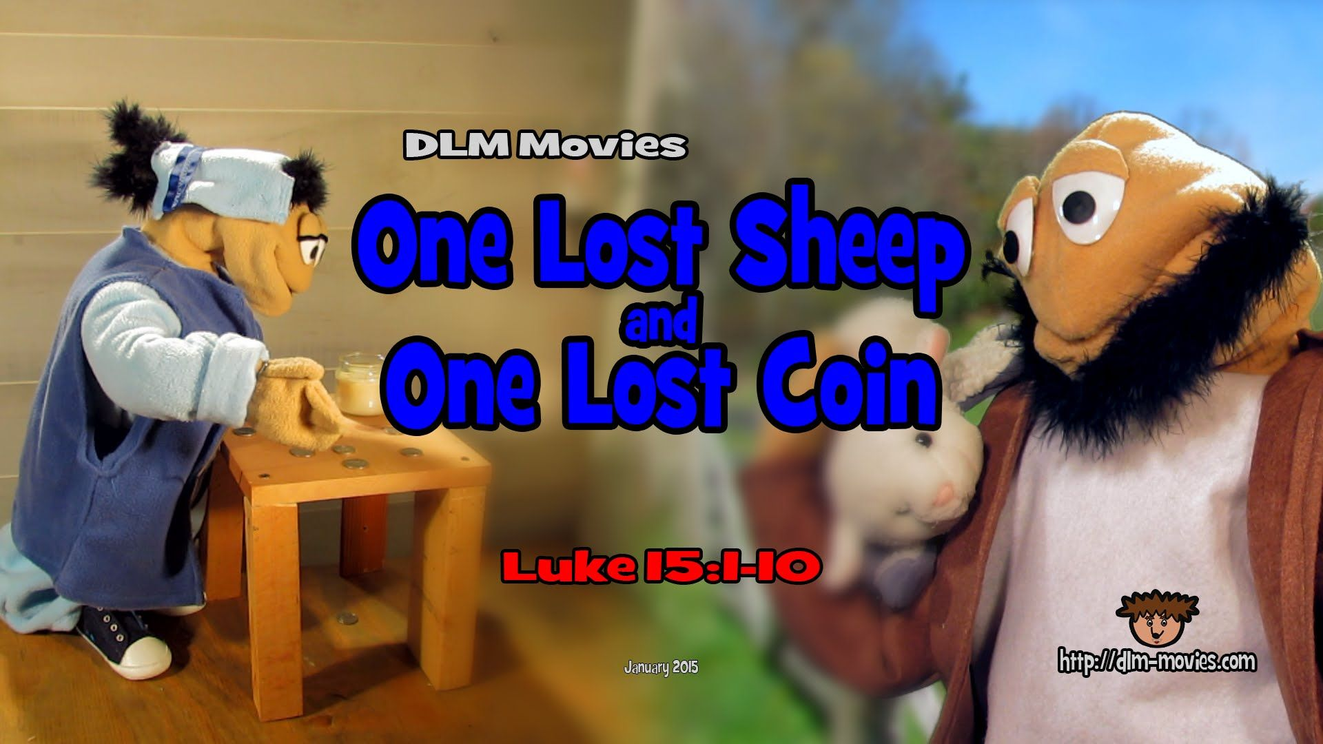 Pin By Dlm Movies On Bible Story Videos