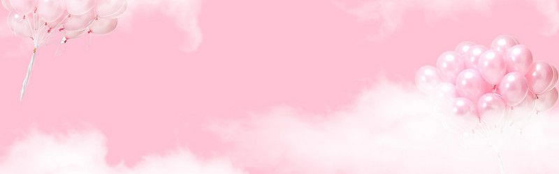 Cor De Rosa Design Papel De Parede Papel Background Balloon Background Cute Headers For Twitter Backdrops Backgrounds