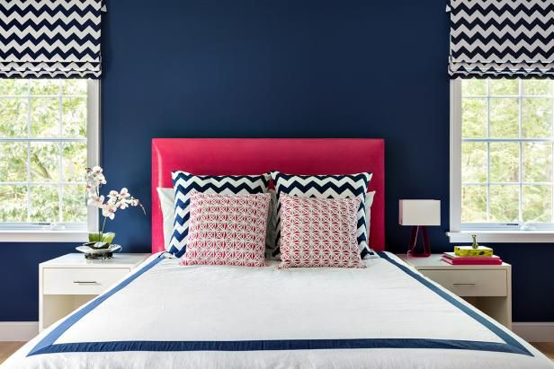 Diy Network Bedroom Ideas Amazing Decorating Ideas