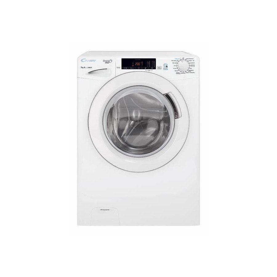Top 5 lavatrici 40 cm opinioni, offerte, scegli la