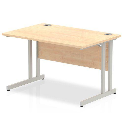 Home Loft Concept Impulse Height Adjule Standing Desk