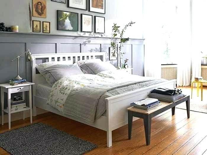 Weisses Bett 90 200 Best Of Ikea Weisses Bett Hervorragend Betten 180 200 Hemnes Weiss Ikea Bedroom Design Bedroom Layouts Interior Design