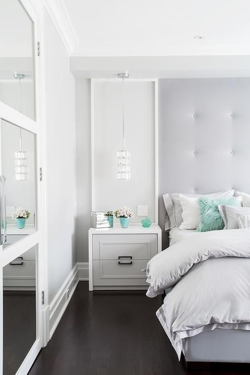 Best 7 Bedroom Storage Ideas That Will Pick Up Your Closet S 640 x 480
