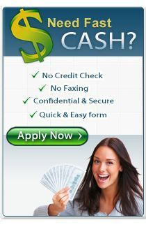 Yes loans payday loan image 2