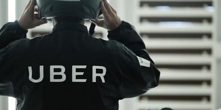 Lowongan] pendaftar driver Uber online terbaru gratis http