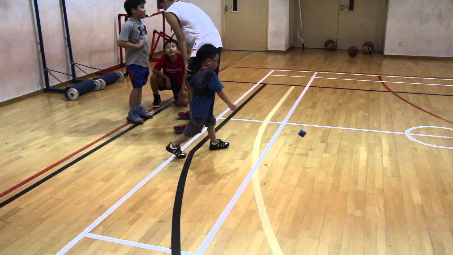 Basketball Training Lesson Singapore Basketball Startyoung Sgbasketball Singaporebasketball Sgbball Basketball Training Basketball Information Basketball