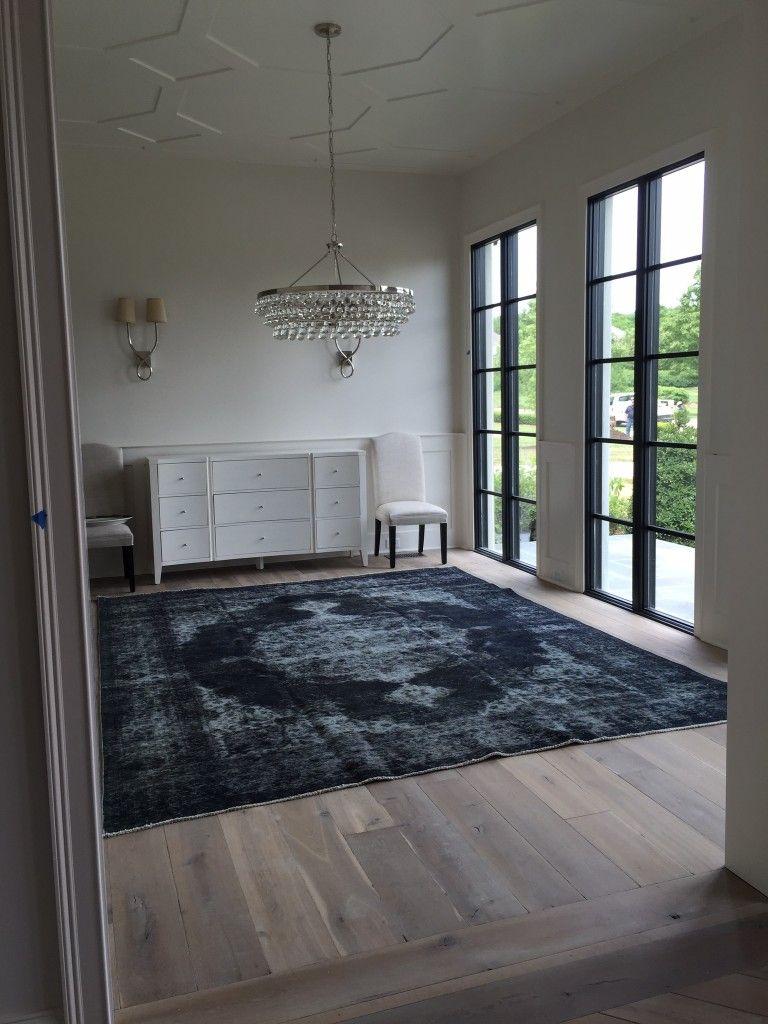 Interiors: Lori Paranjape, Redo Home & Design (the windows) | For ...