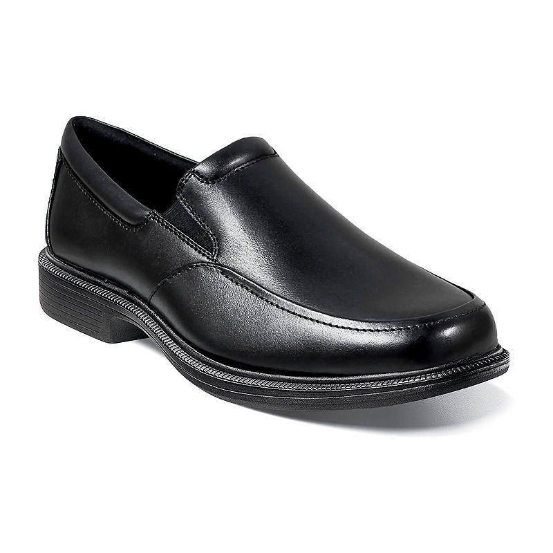 39a34cd0a76 Nunn Bush Lamont Mens Oxford Shoes