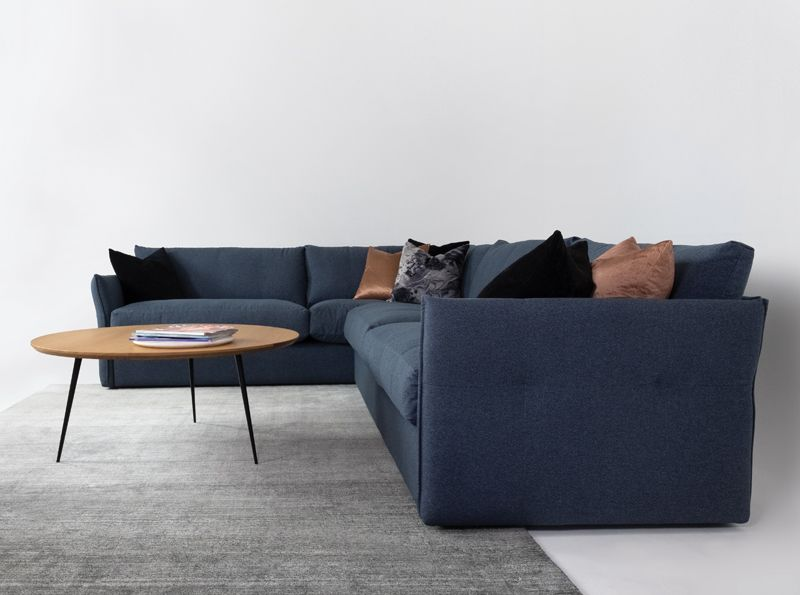 Astonishing Pin By Tania Stanford On Furniture In 2019 Furniture Sofa Alphanode Cool Chair Designs And Ideas Alphanodeonline