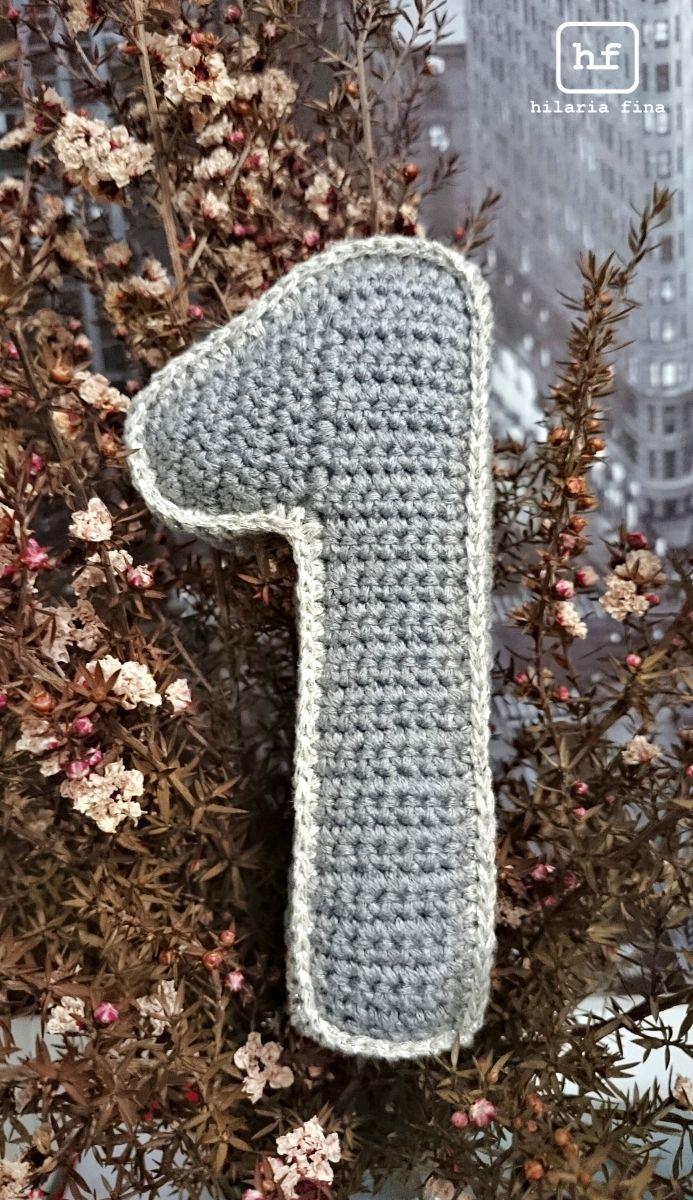 8597777c1 Pin by Kristine Dawn Atkins on crochet