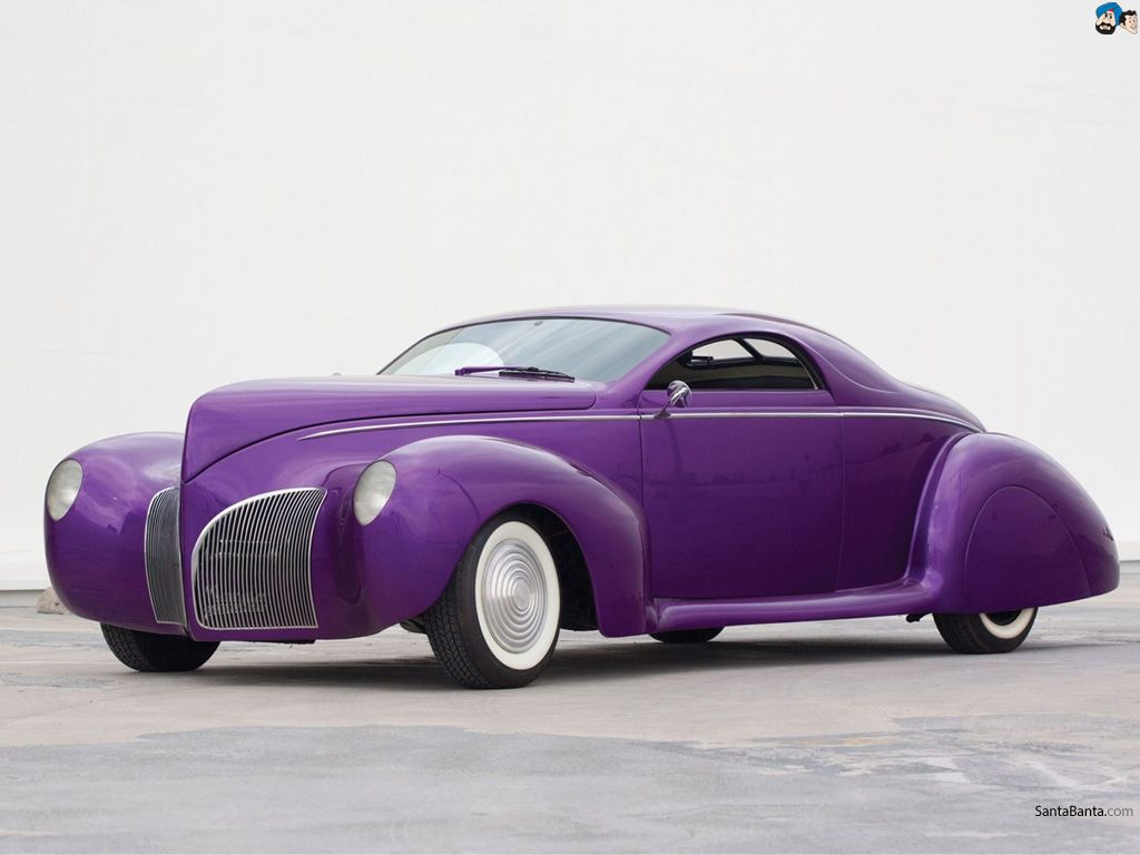 vintage purple - Google Search | Purple chaos | Pinterest