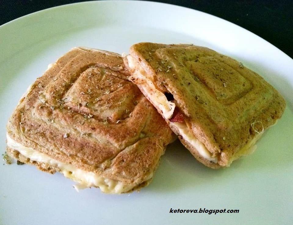 Keto Ketoblog Ketorecipes Keto Przepisy Keto Jedzenie Dieta