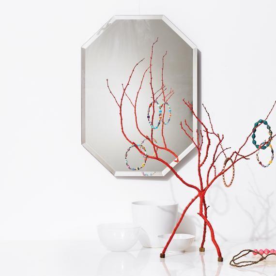 twig-jewelry-holder-279-md110971.jpg