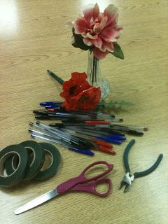 Activity Director Craft Event Ideas Crafts This Site Has Some