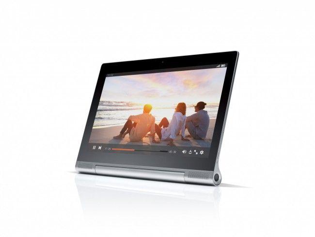 Lenovo Yoga 2 Pro 13 With Images Yoga Tablet Lenovo Yoga Lenovo