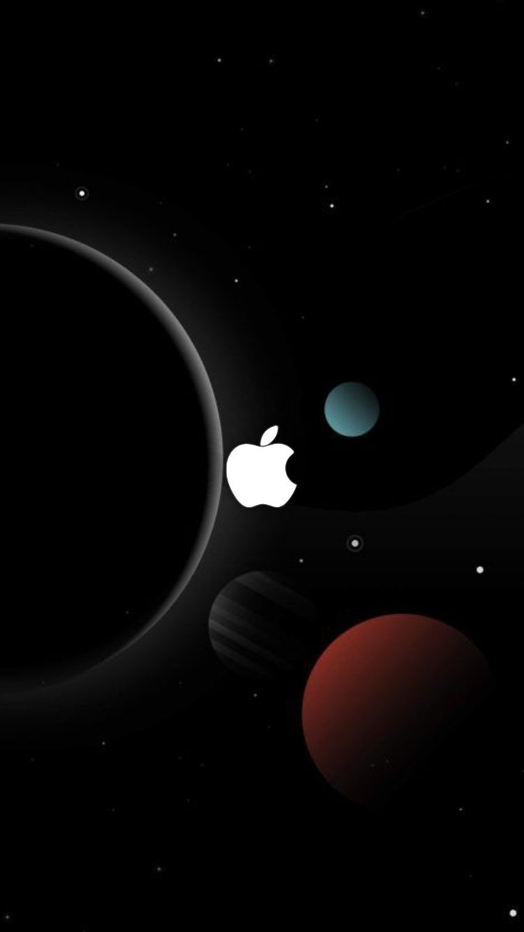 Download Best Iphone 6 Wallpapers Reddit For Your Phone