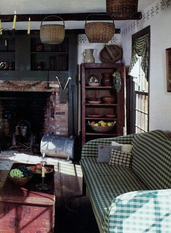 pin von steeephaaanieee auf livingroom pinterest zuhause. Black Bedroom Furniture Sets. Home Design Ideas