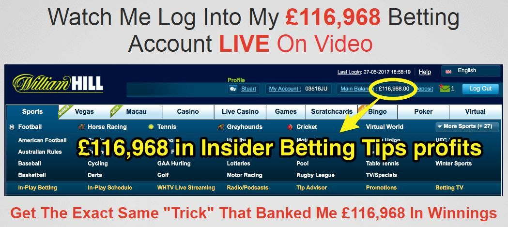 Most accurate sports betting predictions raw bitcoins wiki