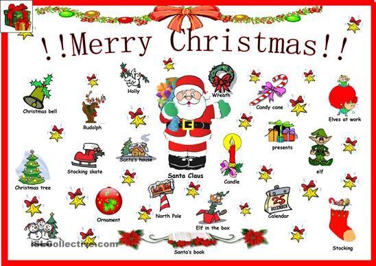 Pin Em Christmas Cards Drawings