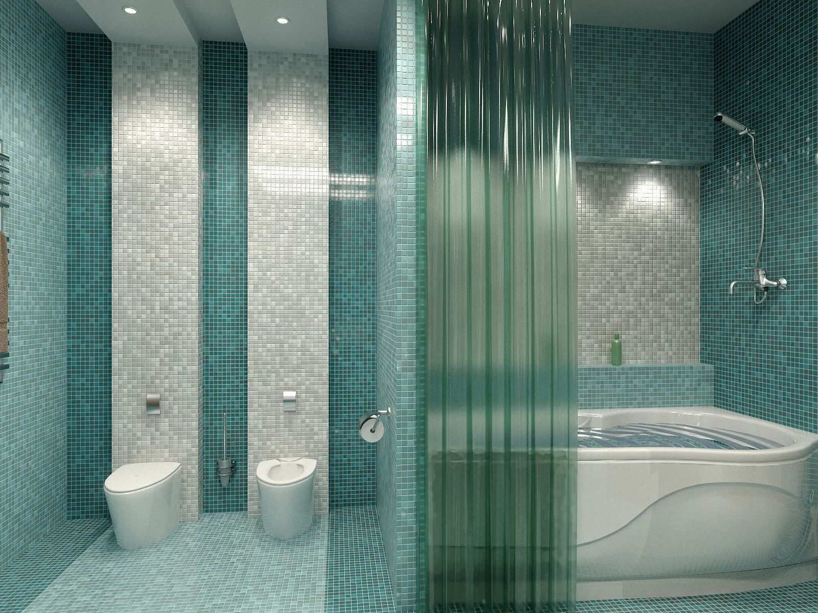 scientist bedroom decorating interior design bathroom office interior designers in mumbai - Bathroom Designs In Mumbai