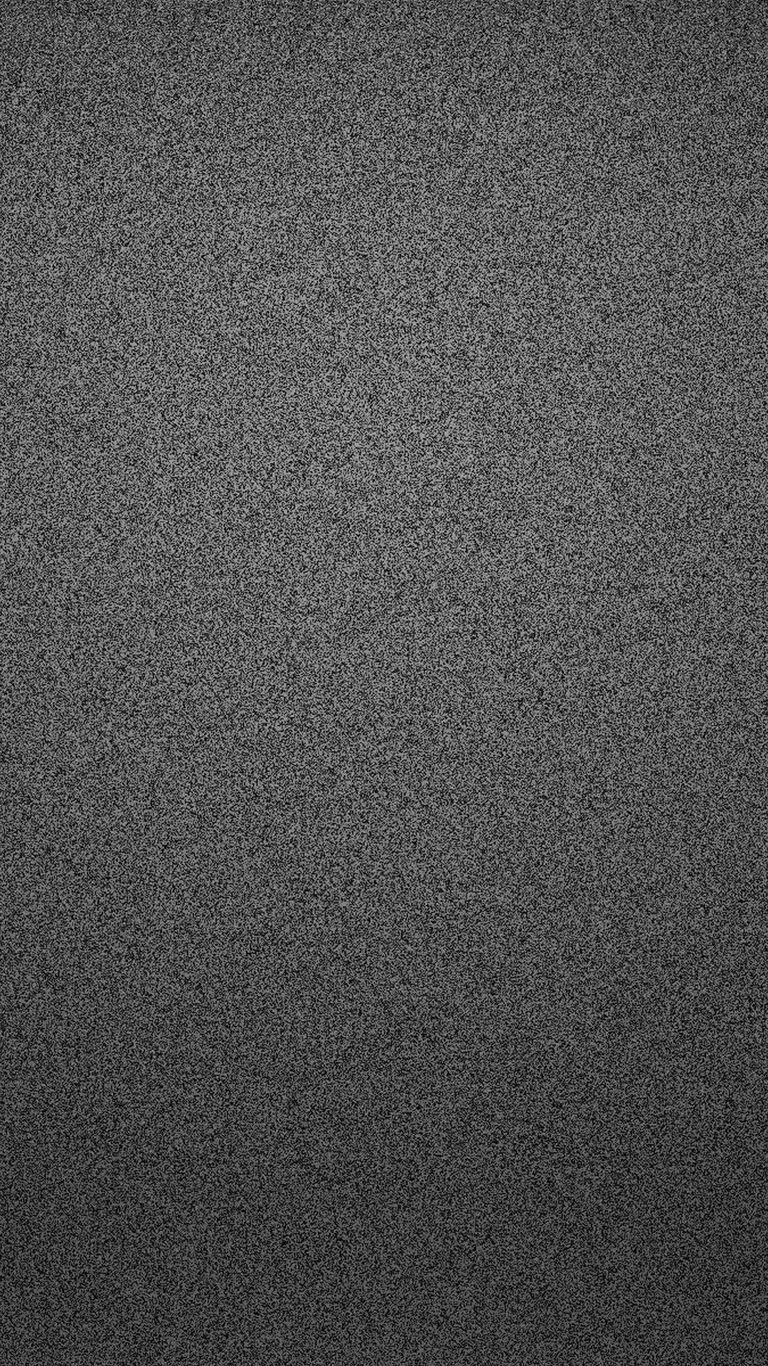 IPhone 6 Plus Wallpaper Dark Pattern 05