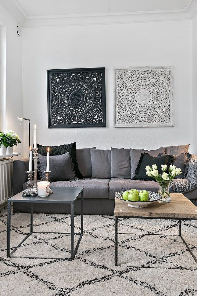 Épinglé par Morgane Lejeune sur decoration Pinterest Décorations