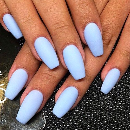 Acrylic Nails] 65 Best Acrylic Nails   Acrylics, Nail stuff and ...