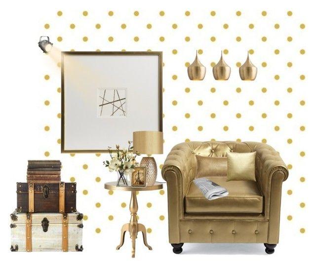 """2.0"" by marionmeyer on Polyvore featuring interior, interiors, interior design, Zuhause, home decor, interior decorating, Grandin Road, Home Decorators Collection, Arteriors und Pillow Decor"