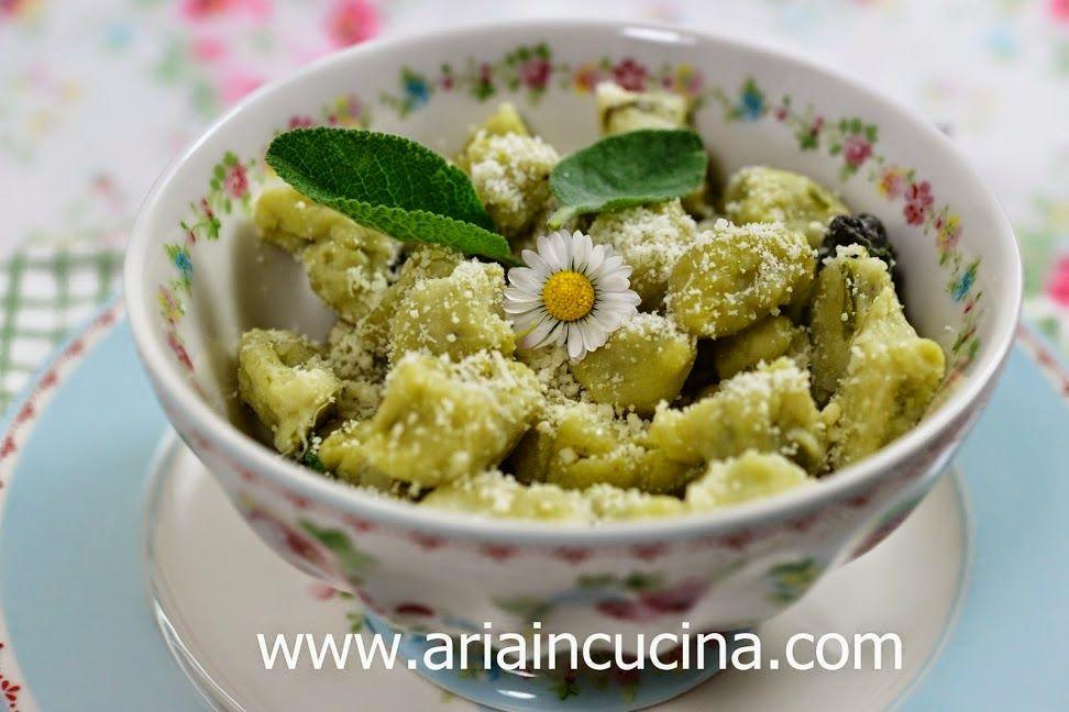 Ricetta Gnocchi Asparagi Fave E Ricotta.Gnocchi Di Ricotta E Asparagi Blog Di Cucina Di Aria Asparagi Gnocchi Di Ricotta Idee Alimentari