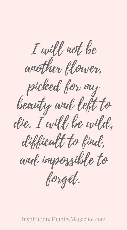 Quotes About Being Humble Pinhaley Mcelhannon On & You Can Quote Me On This.pinterest .