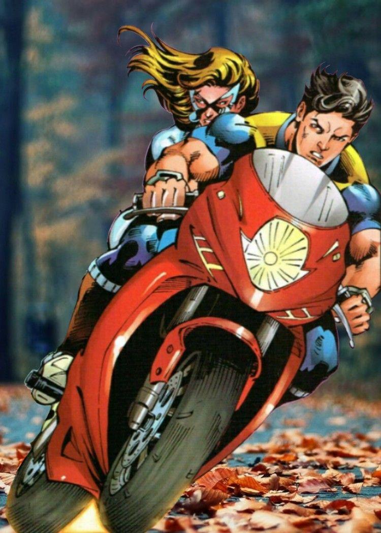 Super_Commando_Dhruv #raj_comics   Super Commando Dhruv   Indian