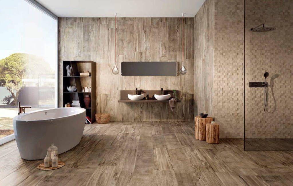 Fotos de baños de estilo asiático de badkamer & tegels magazine ...