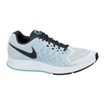 online store 02120 085ab Air Zoom Pegasus 31 - Baskets - Nike - Nouvelle Collection et ventes privées  - Ref 1557765  Brandalley