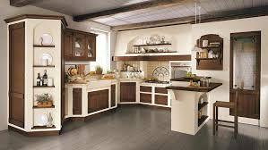 Risultati immagini per cucine antiche rustiche | Beautiful Kitchens ...