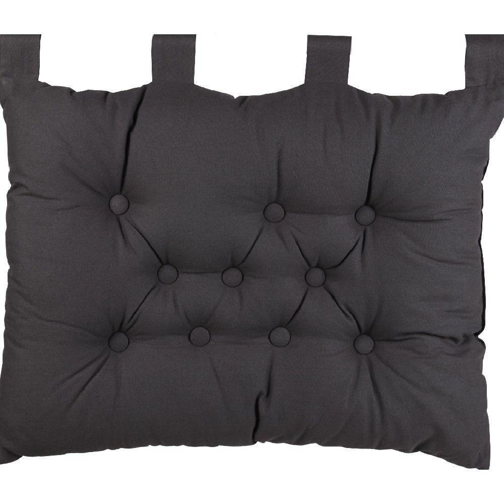 maison de la literie puteaux cool maison recup deco montreuil modele soufflant maison de la. Black Bedroom Furniture Sets. Home Design Ideas