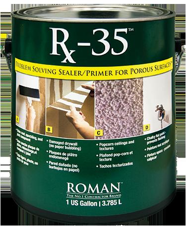 Skim Coating Tips Bubbles My Favorite Primer And More Skim Coating Drywall Repair Drywall