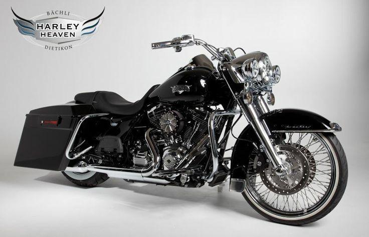 Harley Davidson Ac Wiring Diagram : Harley heaven automanualparts harley heaven