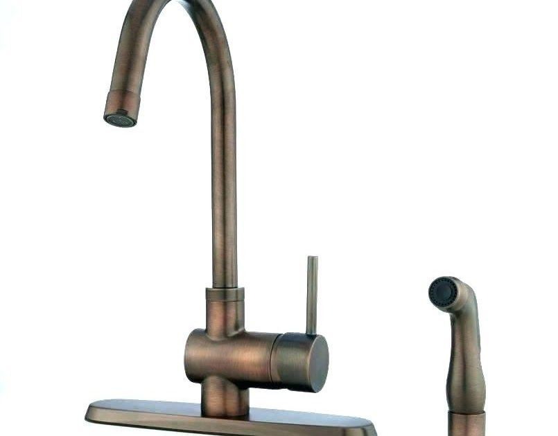 A Comprehensive Overview On Home Decoration In 2020 Bronze Kitchen Faucet Kitchen Faucet Bronze Kitchen