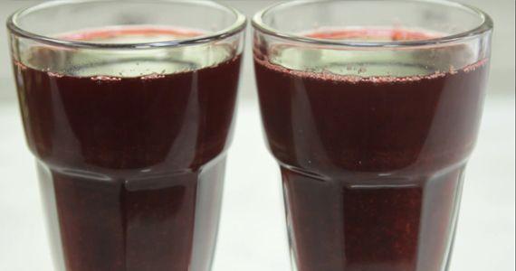 Pin By Cbcsofra On على قد الأيد Ramadan Glassware Desserts