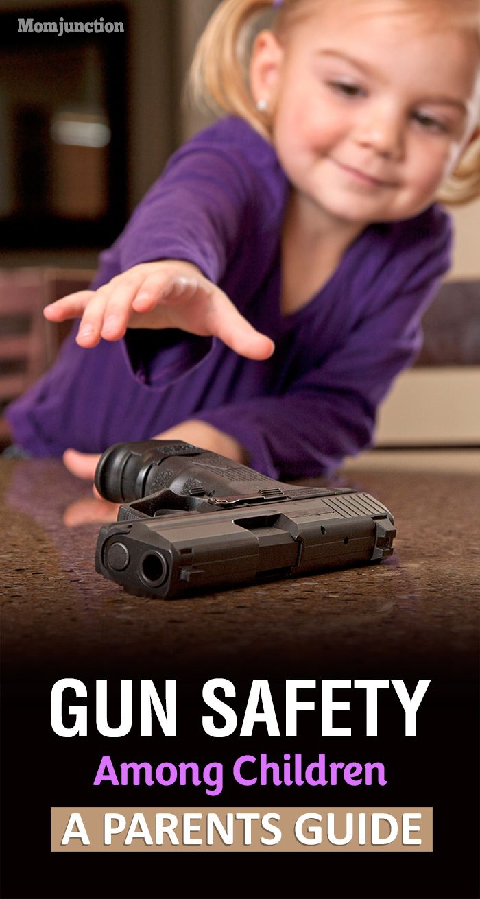 10 General Saftey Rules At Home For Kids Safety rules