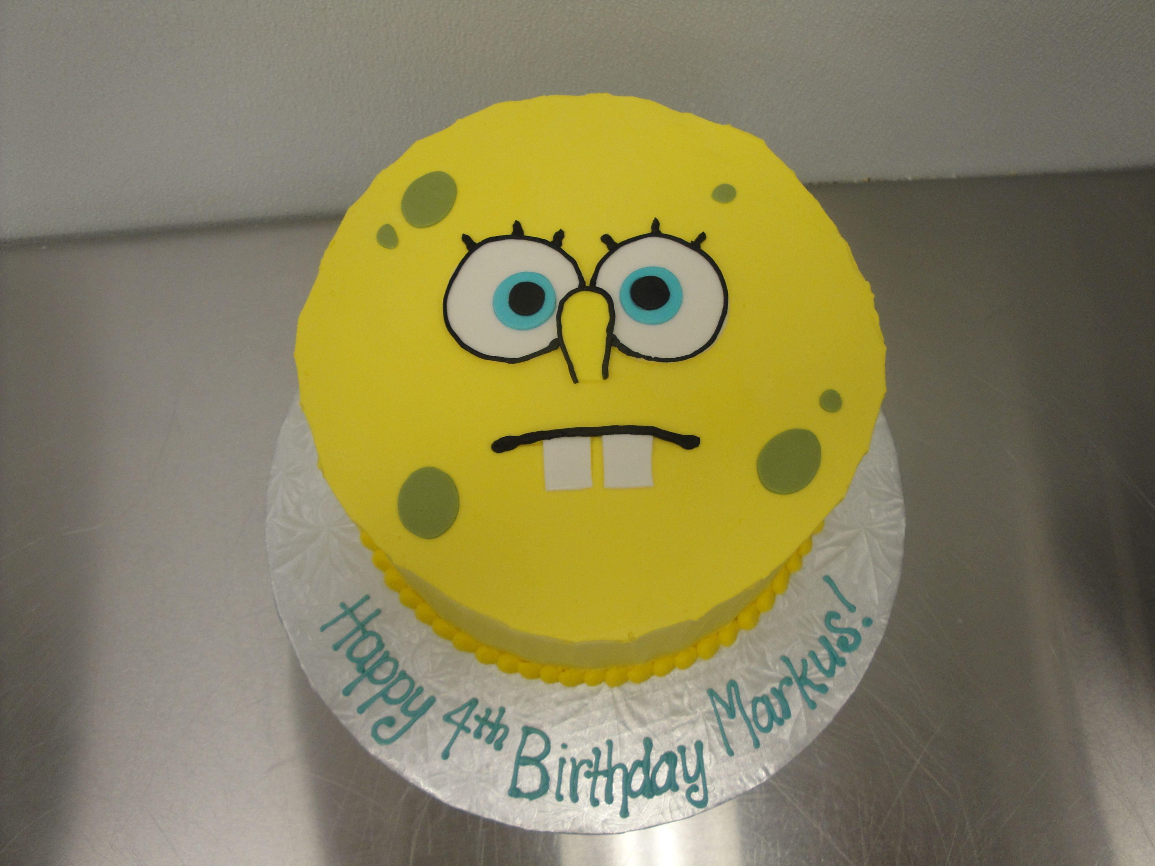 Pin by DeEtta's Bakery on Birthday Cakes Birthday cake